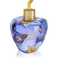 Lolita Lempicka Lolita Lempicka Parfumovaná voda pre ženy 50 ml