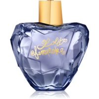 Lolita Lempicka Lolita Lempicka Mon Premier Parfum parfumovaná voda pre ženy 100 ml