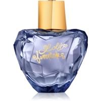 Lolita Lempicka Lolita Lempicka Mon Premier Parfum eau de parfum nőknek 30 ml
