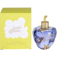 Lolita Lempicka Lolita Lempicka парфюмна вода за жени