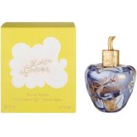 Lolita Lempicka Lolita Lempicka eau de parfum nőknek 50 ml