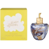 Lolita Lempicka Lolita Lempicka parfumska voda za ženske