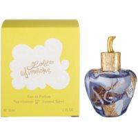 Lolita Lempicka Lolita Lempicka eau de parfum nőknek 30 ml