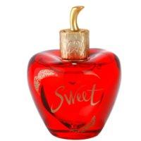 eau de parfum teszter nőknek 80 ml