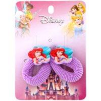 Lora Beauty Disney Ariel élastiques à cheveux