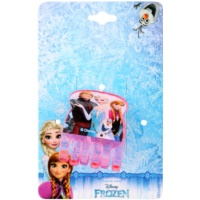 Lora Beauty Disney Frozen hajcsatt