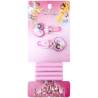 Lora Beauty Disney Jasmina Cosmetic Set II.