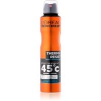L'Oréal Paris Men Expert Thermic Resist antiperspirant v spreji