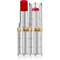 L'Oréal Paris Color Riche Shine magas fényű rúzs