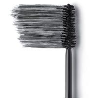 L'Oréal Paris Paradise Extatic hosszabbító szempillaspirál extra mennyiségéert