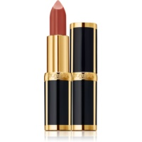L'Oréal Paris Color Riche Balmain Lippenstift