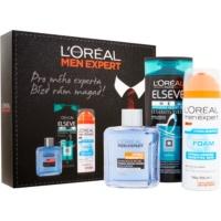 L'Oréal Paris Men Expert Hydra Energetic kozmetika szett IV.