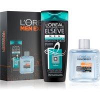 L'Oréal Paris Men Expert Hydra Energetic Kosmetik-Set  I.