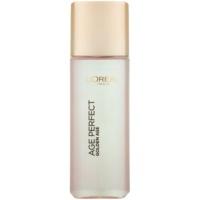 L'Oréal Paris Age Perfect Golden Age sérum iluminador para pieles maduras