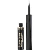 L'Oréal Paris Super Liner Black Lacquer wasserfester Eyeliner