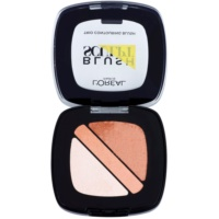 L'Oréal Paris Blush Sculpt colorete