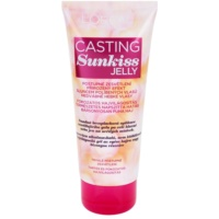 L'Oréal Paris Casting Sunkiss Jelly gel para aclarar el cabello natural