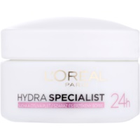 Day Multi - Protection  Moisturizer for Sensitive Dry Skin