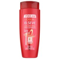 L'Oréal Paris Elseve Color-Vive šampón pre farbené vlasy