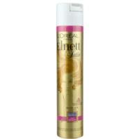 Hair Spray For Volume