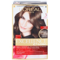 L'Oréal Paris Excellence Creme Haarfarbe