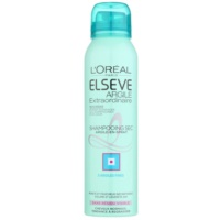 L'Oréal Paris Elseve Extraordinary Clay Dry Shampoo For Oily Hair