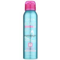 Dry Shampoo For Volume