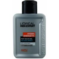 L'Oréal Paris Men Expert Hydra Energetic гел след бръснене