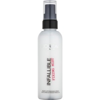 L'Oréal Paris Infallible make-up fixáló spray