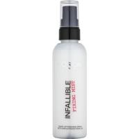 fixační sprej na make-up
