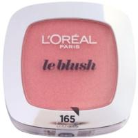 L'Oréal Paris True Match Le Blush руж
