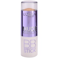 L'Oréal Paris Nude Magique BB Cream In Stick