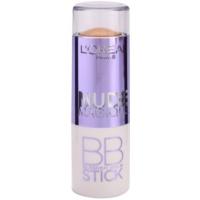 BB Cream In Stick