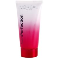L'Oréal Paris Skin Perfection BB creme 5 em 1 SPF 25