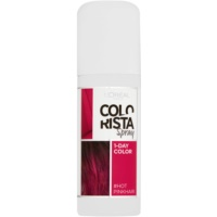 L'Oréal Paris Colorista Spray farba na vlasy v spreji