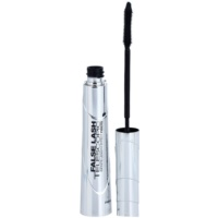 L'Oréal Paris Telescopic туш для вій