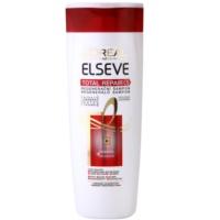 regeneracijski šampon