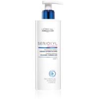 L'Oréal Professionnel Serioxyl GlucoBoost čistiaci šampón pre farbené rednúce vlasy