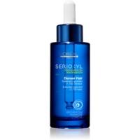 L'Oréal Professionnel Serioxyl Denser Hair Kur zur Erhöhung der Haardichte