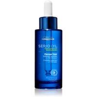 L'Oréal Professionnel Serioxyl Denser Hair tratamento para aumentar a densidade de cabelo