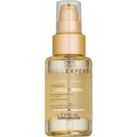 L'Oréal Professionnel Série Expert Absolut Repair Lipidium sérum regenerador para cabelo muito danificado