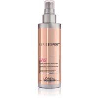 L'Oréal Professionnel Série Expert Vitamino Color multifunkčný sprej na ochranu farby