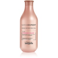 L'Oréal Professionnel Serie Expert Vitamino Color AOX sampon a hajszín megóvására