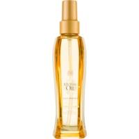 L'Oréal Professionnel Mythic Oil hajápoló olaj a sérült hajra argánolajjal