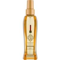 L'Oréal Professionnel Mythic Oil ulei nutritiv iluminator, pentru păr vopsit