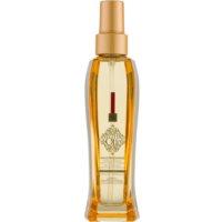 L'Oréal Professionnel Mythic Oil rozjasňujúci a vyživujúci olej pre farbené vlasy