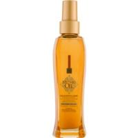 L'Oréal Professionnel Mythic Oil csillogó olaj hajra és a testre