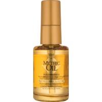 L'Oréal Professionnel Mythic Oil Original поживна олійка