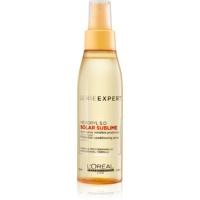 L'Oréal Professionnel Série Expert Solar Sublime Spray für von der Sonne überanstrengtes Haar