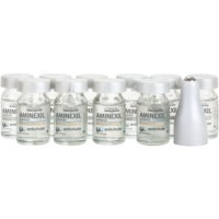 L'Oréal Professionnel Série Expert Aminexil Control процедура против косопад